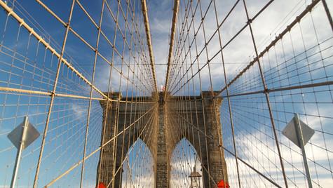 new-york_23384991186_o.jpg