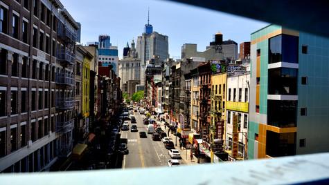 chinatown-from-manhattan-bridge_23893157538_o.jpg