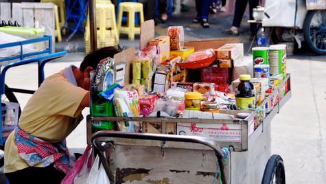 bangkok-2014_13311372543_o.jpg