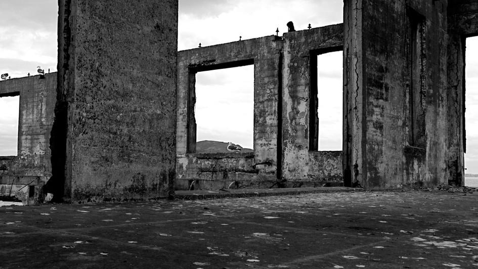 alcatraz_8736808846_o.jpg