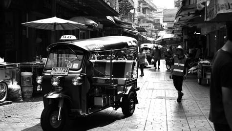 bangkok-2014_13311146385_o.jpg