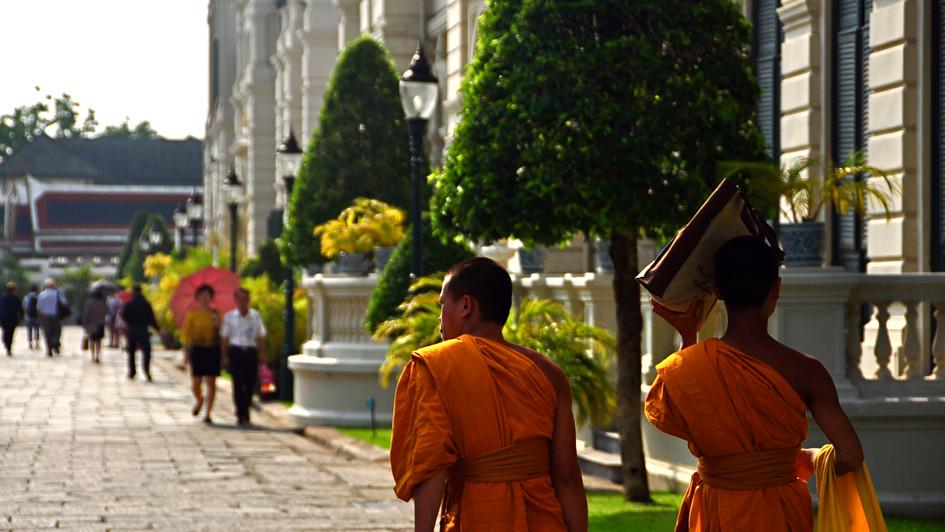 bangkok-2014_13311616364_o.jpg
