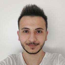 Ahmet Furkan Ün.png