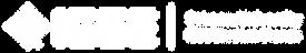 IEEE Sabancı - Large White.png