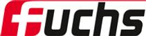 Fuchs Engineering GmbH