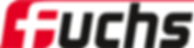 Fuchs Engineering GmbH