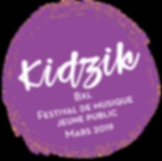 Kidzik logo 2019 bis.png