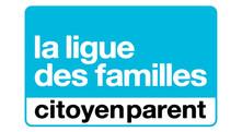 Logo-Ligue-des-familles.jpg