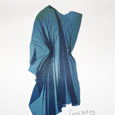 POLAROID DRESS