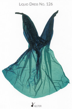Dress No 126