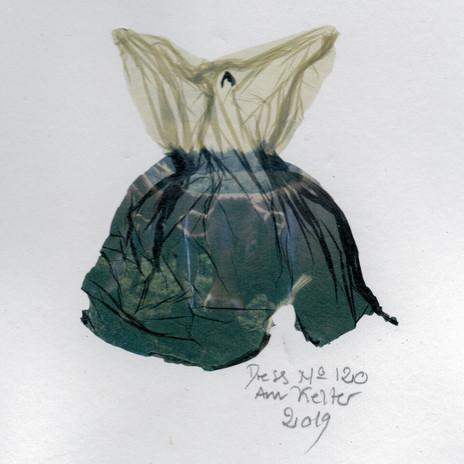 Dress no 120 (Instant Emulsion Lift)