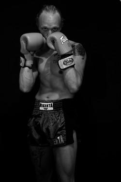 sh thai bokser-4030