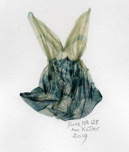 Dress no 128 (Instant Emulsion Lift)