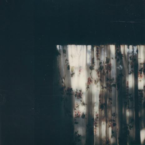 SOLD/ Light curtain