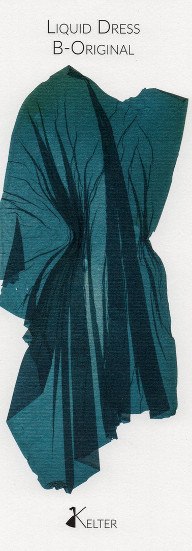 Dress No 43