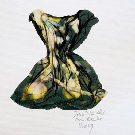 Dress no 102 (Instant Emulsion Lift)