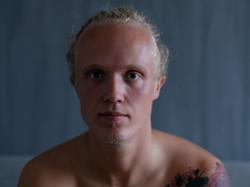 Portræt_nu_2021,_Lasse-3735