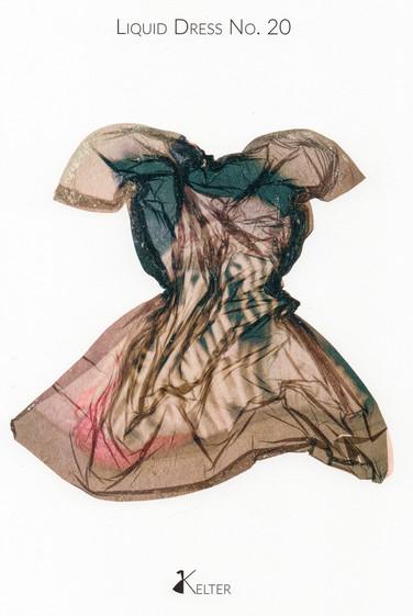 Dress No 20