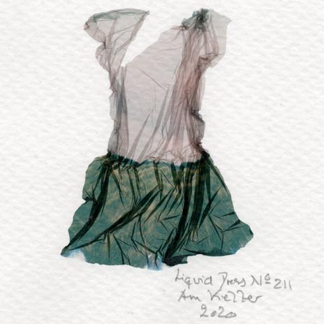 Liquid Dress No 211.jpg