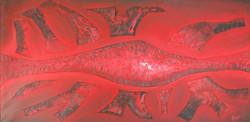 rouge7 70x140