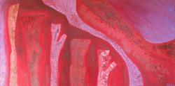 rouge6 100x190