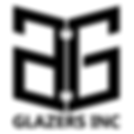 AG Glazers Inc (Glass & Mirror Shop) Company Logo