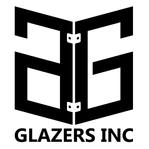 AG Glazers Logo