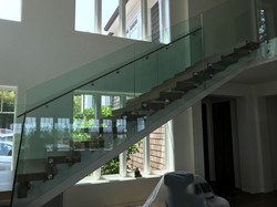 Glass Railing Systems4d55622b6409d06fde65da173e4da7