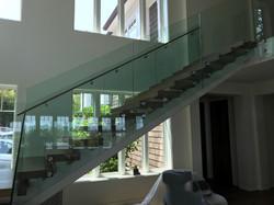 Glass Railing Systems4d55622b6409d06fde65da173e4da7