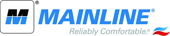 Mainline HVAC logo color_edited.jpg