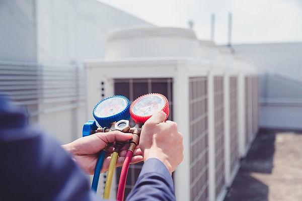 HVAC Maintenance Concerns.jpg