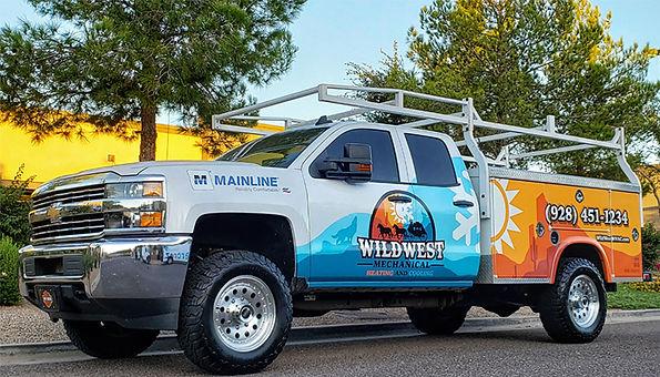 wild west wix 2_edited.jpg