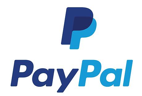paypal-logo_0670045701665860.png