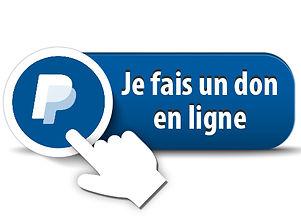 img_faire_don_bis.jpg