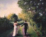 wedding photo for dan.jpg