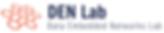 DEN_lab_logo.png