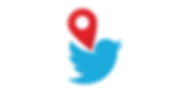 Twitter_location.png