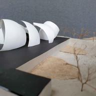 4. Preis: Eric Werro, G3F