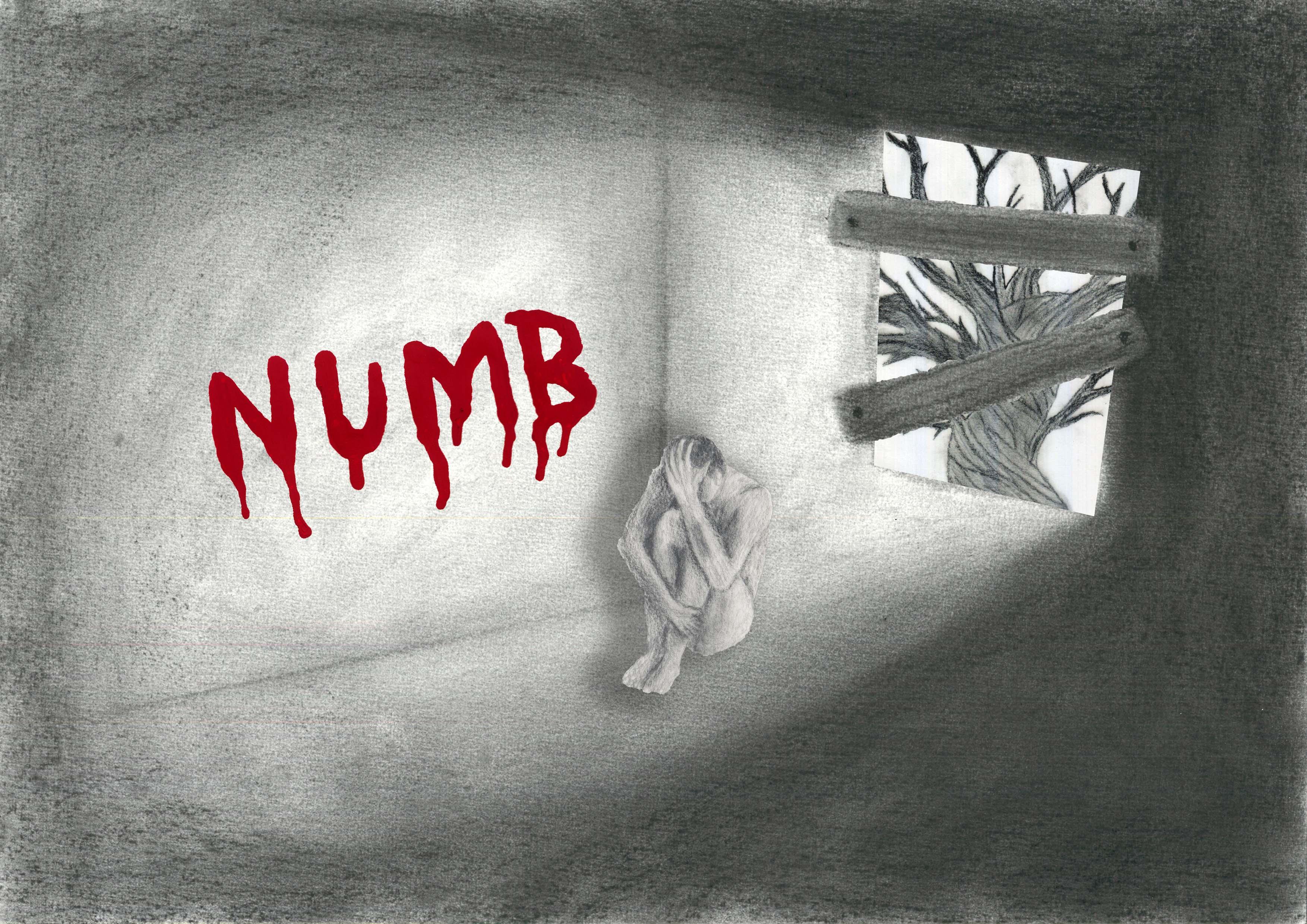 3. Rang: Noah Stucki