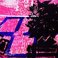 4. Preis: Fabia Streiff, G3I