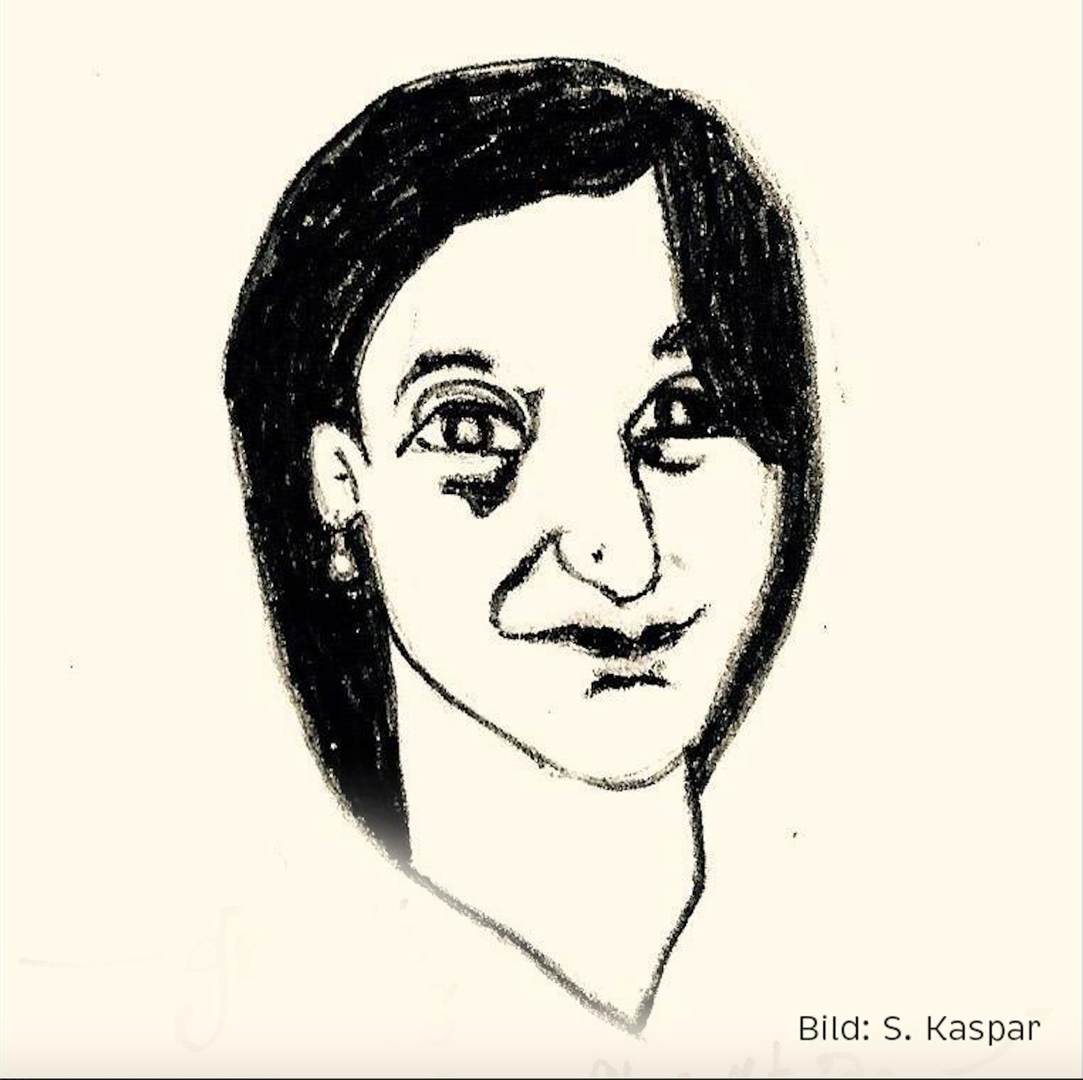 Antonia Camponovo
