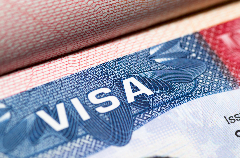 Consulta para visas de turismo