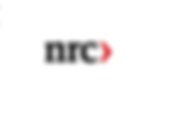 NRC-logo-1.png