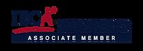 IECA_Assoc-Member-Horz-c-trans-1.png