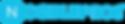 np_logo_lg.png