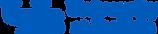 University_at_Buffalo_logo.svg.png