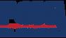 logo-lg-fox-business-network.png
