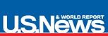 US-News-logo.png