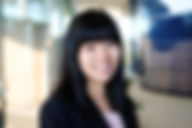 SOM_InternshipF_headshot-249-Edit1-1.jpg