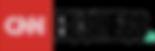 cnn-business-logo1 (1).png